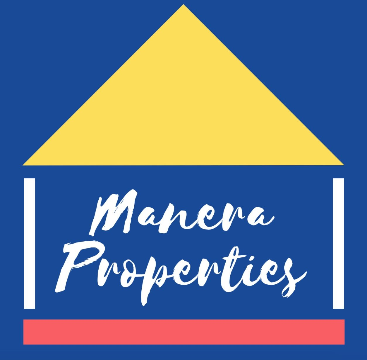 Manera Properties